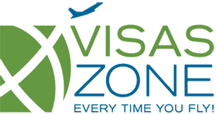 Visas Zone