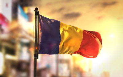 Reminder: Romanian Consulate Cape Town Closed until 4 September 2018