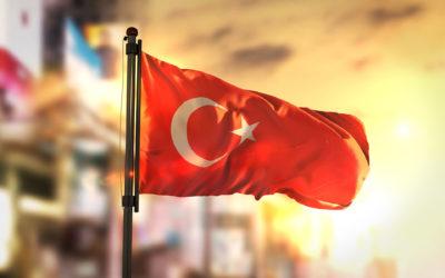 Cancellation of E-VISA kiosks at Turkish Airports