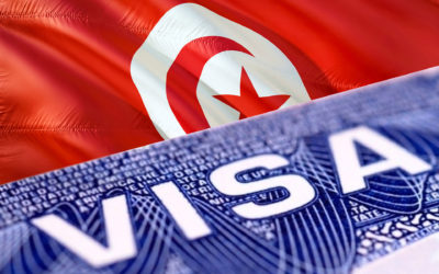 Tunisia – Visa Requirement
