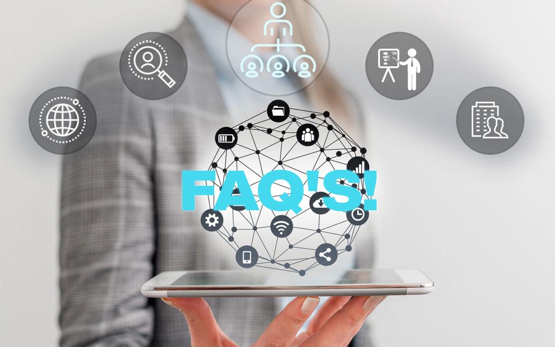 FAQ'S – Visa/Travel Regulations & Resources